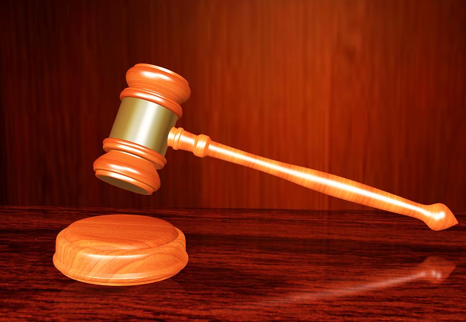 Защита в суде по вопросу использования интеллектуальных прав