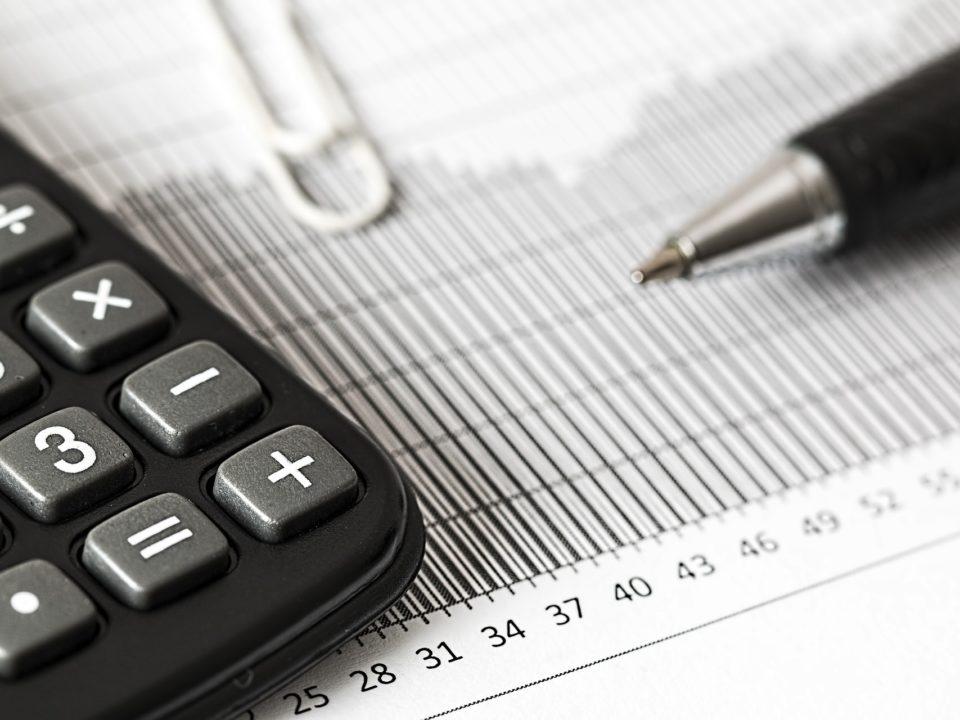 Внеплановая проверка налоговой службы: оспаривание решения