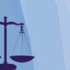 Судебная защита